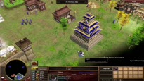 Age of Empires 3: The Asien Dynasties - Trailer