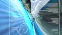 Sonic Riders: Zero Gravity - GC-Trailer