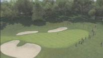 Tiger Woods PGA Tour 08 - Entwicklertagebuch