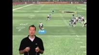 Madden NFL 08 - Wii-Trailer