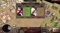 Age of Empires 3: Asien Dynasties - Die indische Zivilisation