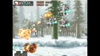 07 Commando - Gameplay-Trailer