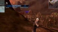 Warhawk - Gameplay-Trailer