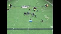 Madden NFL 08 - Trailer
