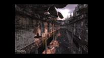 S.T.A.L.K.E.R.: Clear Sky - Gameplay-Trailer