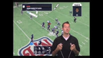 Madden NFL 08 - Party Mode Tutorial
