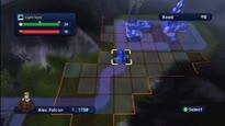 Commanders: Attack! - Gameplay-Trailer