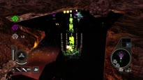 Wing Commander - Gameplay-Trailer