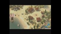 Die Siedler: Aufstieg eines Königreichs - Making-Of: Soundtrack