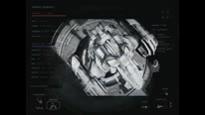 Tarr Chronicles - Trailer