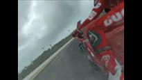 MotoGP '07 - TGS-Trailer