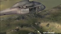 World in Conflict - Behind the Scenes Trailer #1