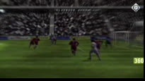 FIFA 08 - Puregaming-Video