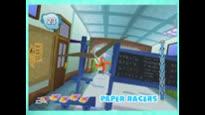 EA Playground - Video