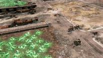 Command & Conquer 3: Kanes Zorn - Trailer