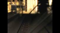 Sunrise - Trailer