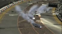 Juiced 2 - Drifting-Tutorial-Video