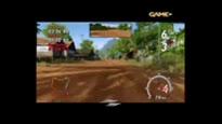 SEGA Rally - GameTV Review