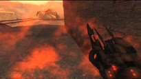 Enemy Territory: Quake Wars - Entwicklertagebuch