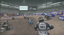 MX vs ATV: Untamed - Trailer