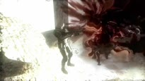 Clive Barker's Jericho - Trailer