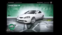Need for Speed: Pro Street - Online-Trailer