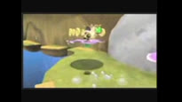 Super Mario Galaxy - Trailer