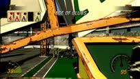 FlatOut: Ultimate Carnage - Royal-Flush-Video