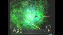 Star Trek: Conquest - Trailer