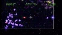 Geometry Wars: Galaxies - Trailer