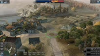 World in Conflict - Tutorial-Trailer