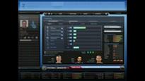Fussball Manager 08 - Trailer