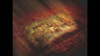 Nostradamus: The Last Prophecy - Trailer