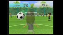 Wii Fit - Trailer