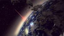 Battlestar: Galactica - Trailer
