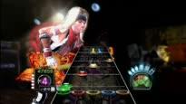 Guitar Hero 3 - Velvet-Revolver-Trailer