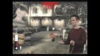 Medal of Honor: Heroes 2 - Trailer