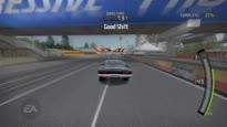 Need for Speed: Pro Street - Entwicklertagebuch