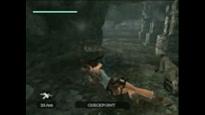 Tomb Raider: Anniversary - Trailer