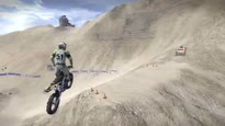 MX vs. ATV: Untamed - Gameplay-Trailer