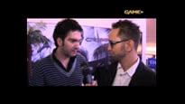 Crysis - GameTV Interview