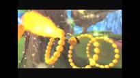 NiGHTS - Gameplay-Trailer
