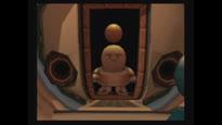 Opoona - Trailer