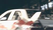 Need for Speed: Pro Street - TV-Spot