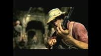 Uncharted: Drakes Schicksal - TV-Spot