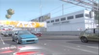 Need for Speed: Pro Street - Collector's-Edition-Video
