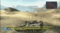Frontlines: Fuel of War - Trailer