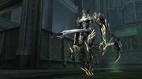LineAge 2: Chaotic Throne - Trailer