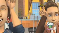 Die Sims 2: FreeTime - Die Sims 2: FreeTime