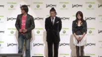 Lost Odyssey - Japanischer Premieren-Trailer
